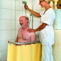 Ropimex Shower Application2
