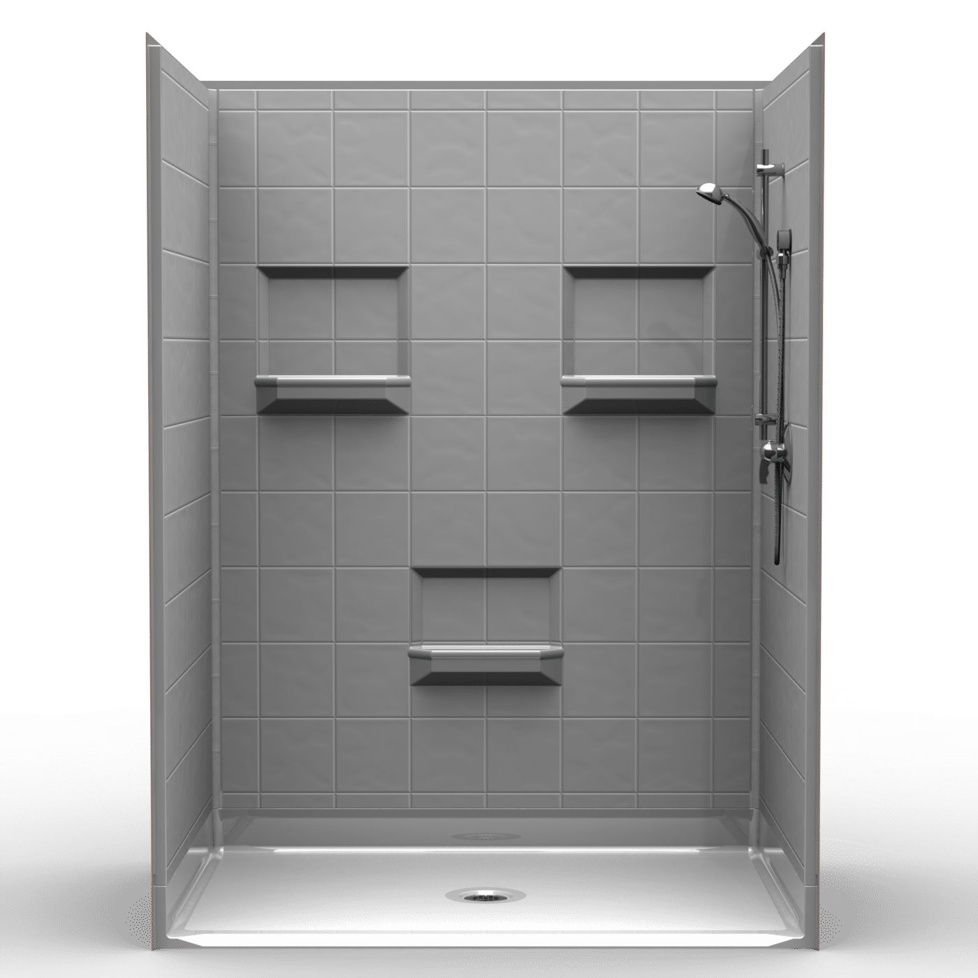 showers roll google in shower with bathroom compartment portable search stall