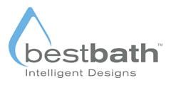 Best Bath Systems accreditation logo