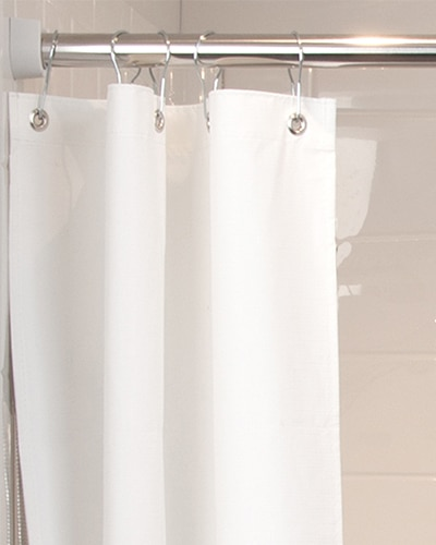 Heavy Weighted Shower Curtains Best